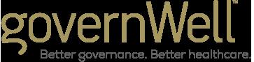 governwell.net